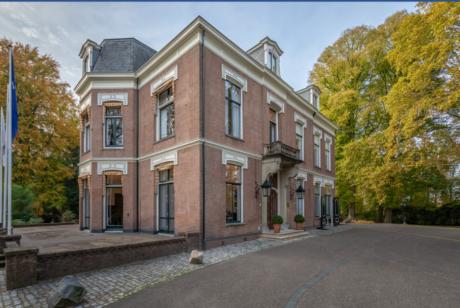 Directie Kamer Oldenzaal